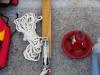 Anchor Items